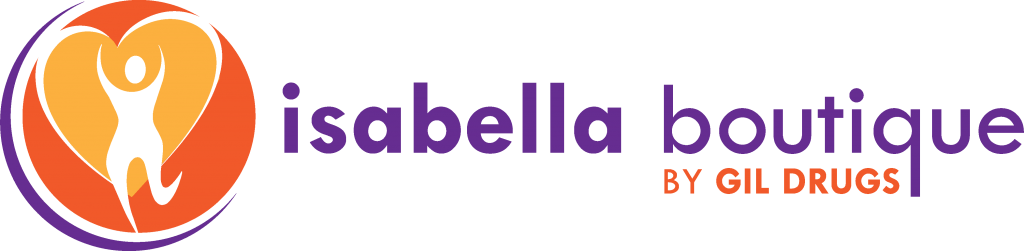 Isabella Boutique logo